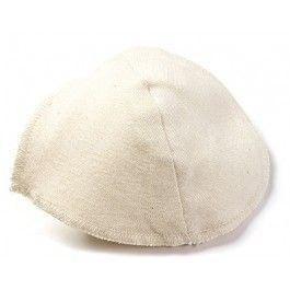 """Stilleinlagen """"Cotton"""" aus Bio-Baumwolle"""