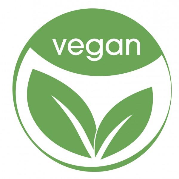 vegan-logo-lotties_0121_1-Schriften-Pfade_kombElemente