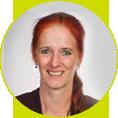 Sabine Deutscher