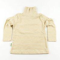 Bio Kinderkleidung und Bio Babykleidung