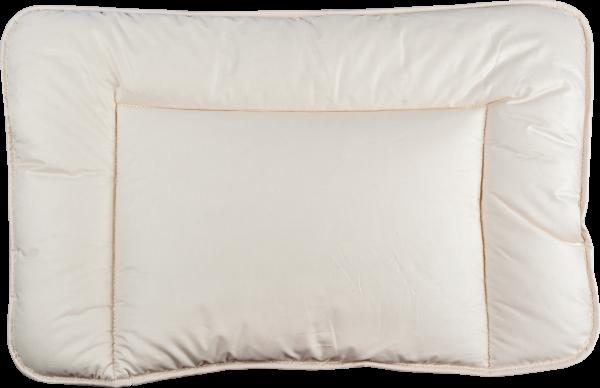 Kissen mit 150g Allergiker geeignet