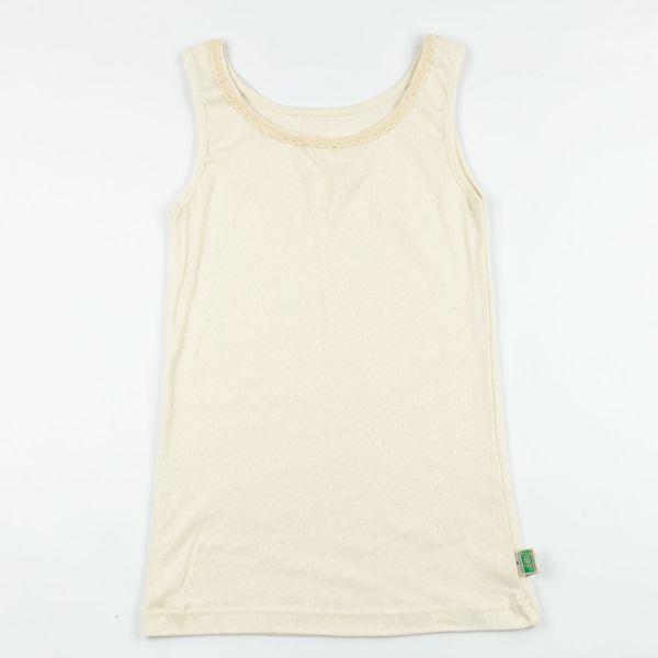 Sommer-Shirt für Damen